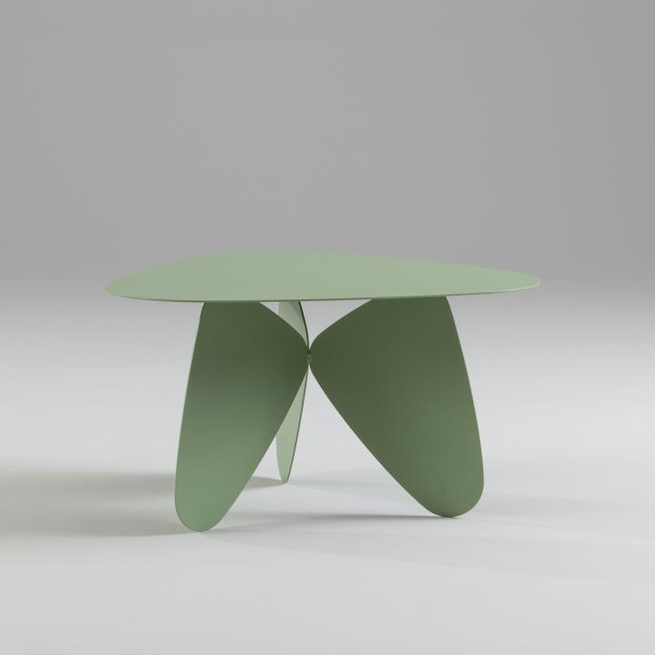 play_table_large_green