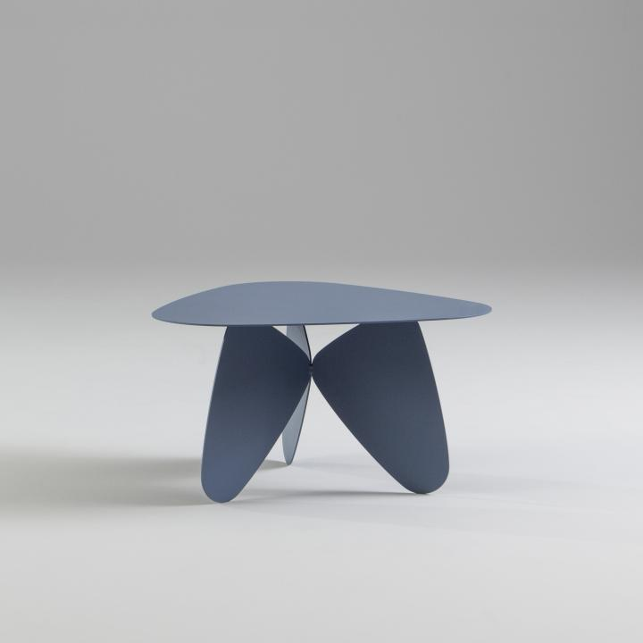 play_table_small_blue