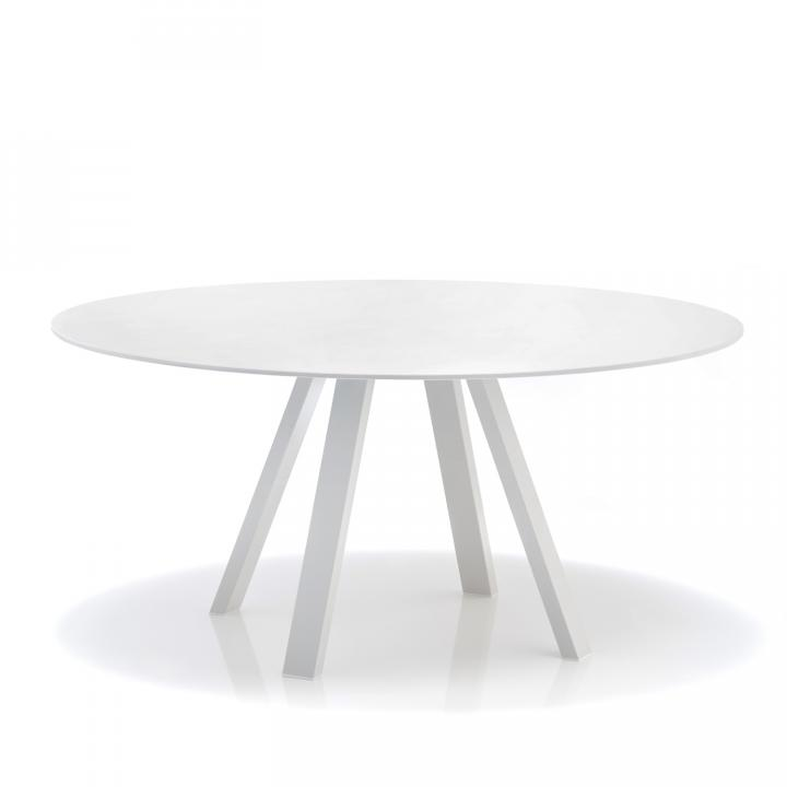 Pedrali-Arki_Table