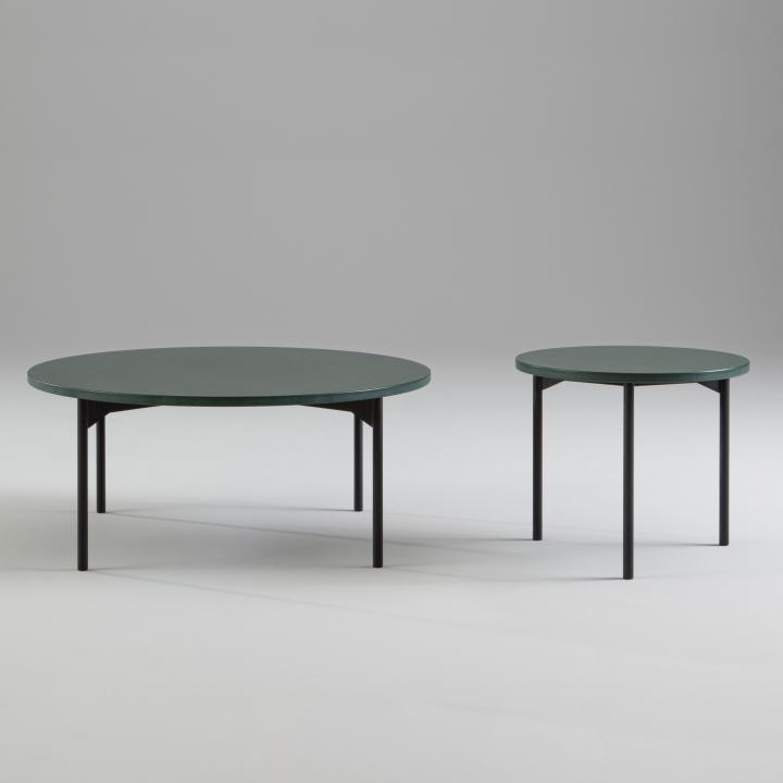 talk_table_roundx2_green