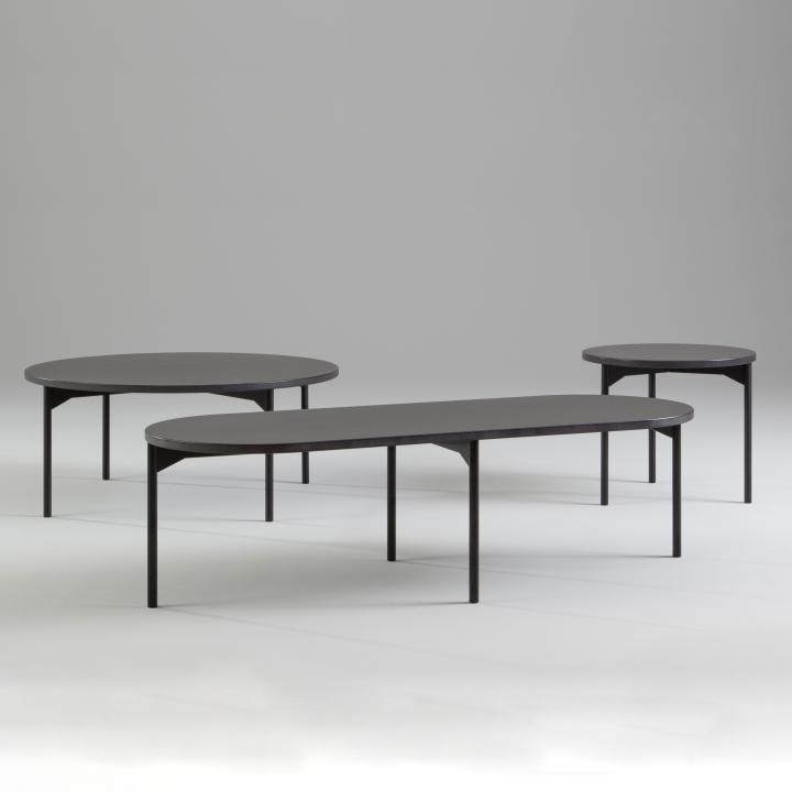 talk_table_x3_dark_grey