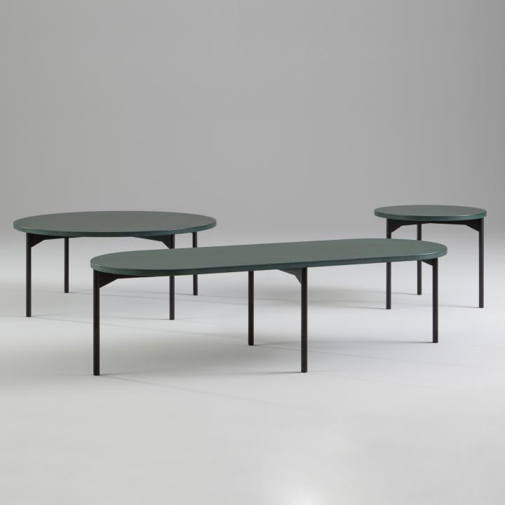 talk_table_x3_green
