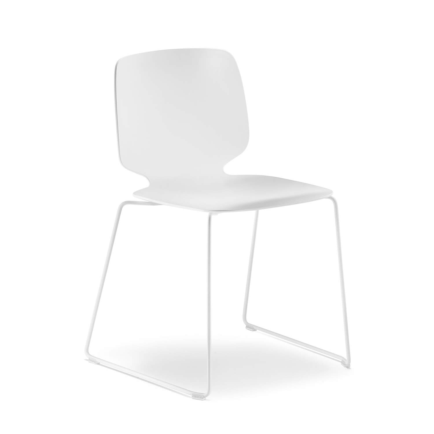 pedrali-babila-chair-2740