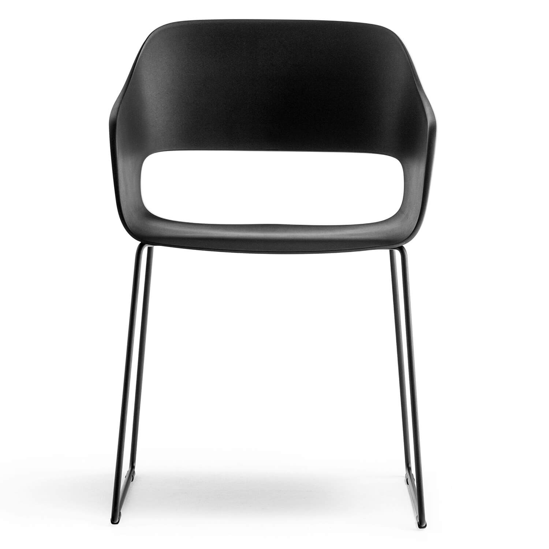 pedrali-babila-armchair-2745