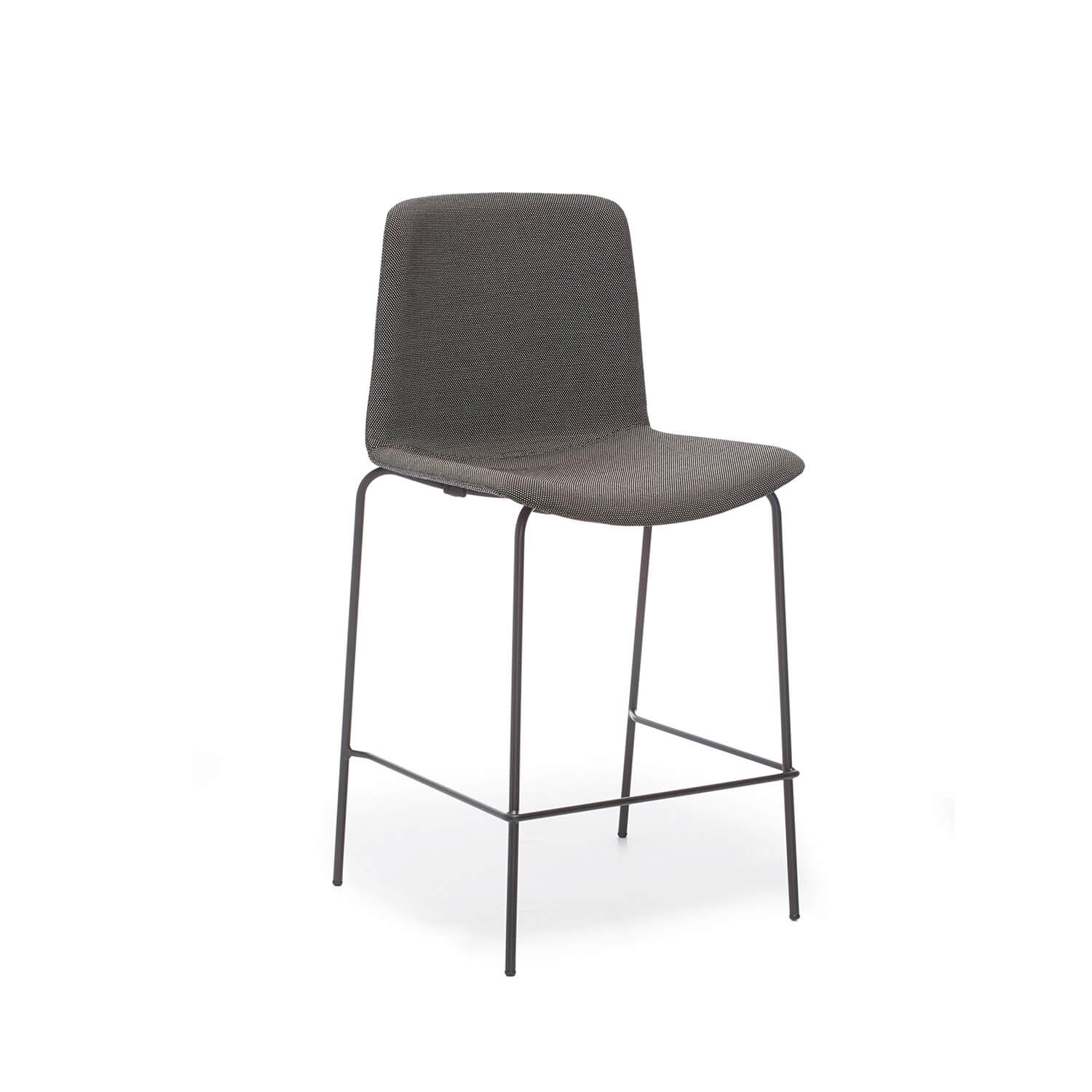 pedrali-tweet-soft-stool