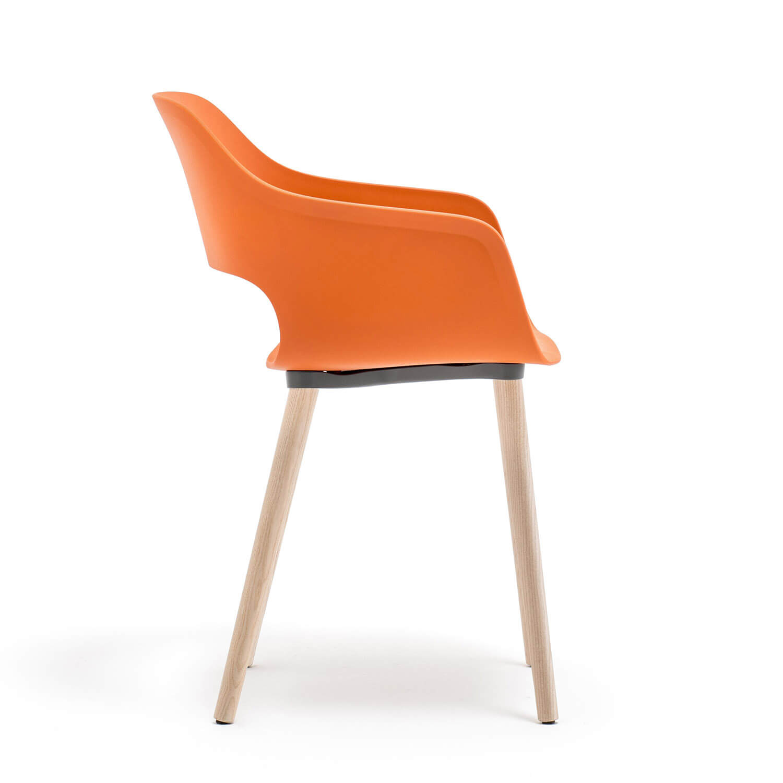babila-wood armchair (8)