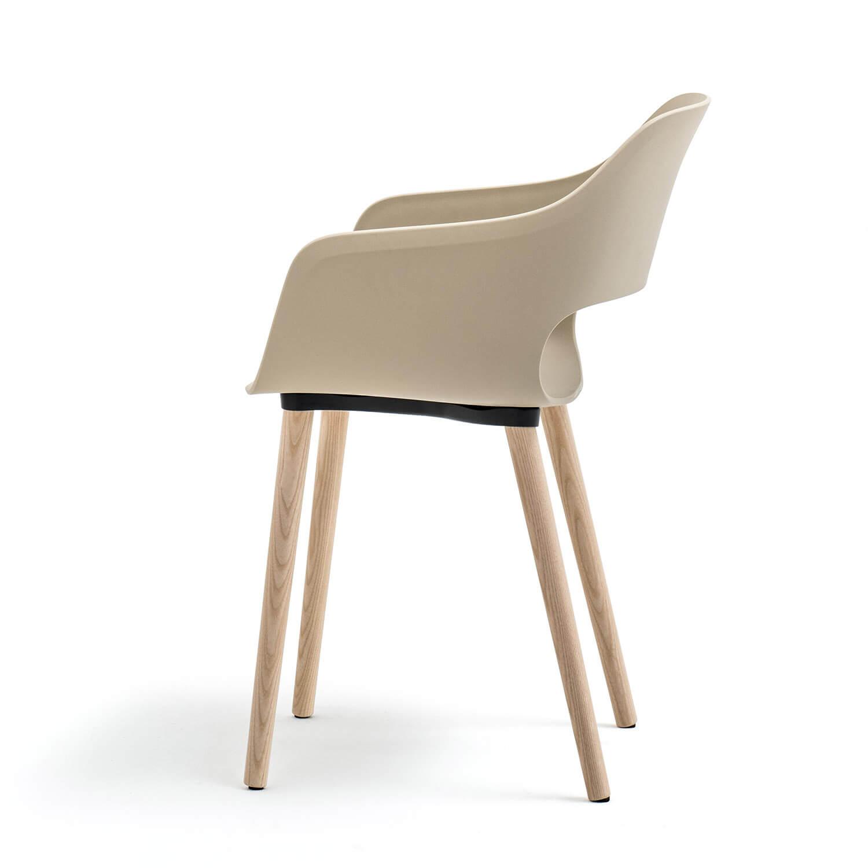 babila-wood armchair (9)