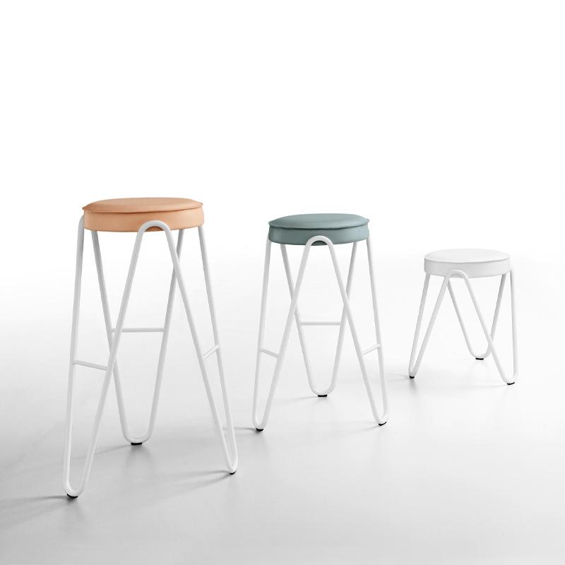 apelle-stool