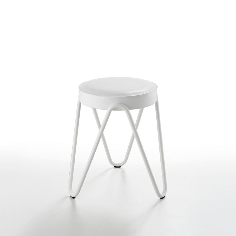 apelle-stool2