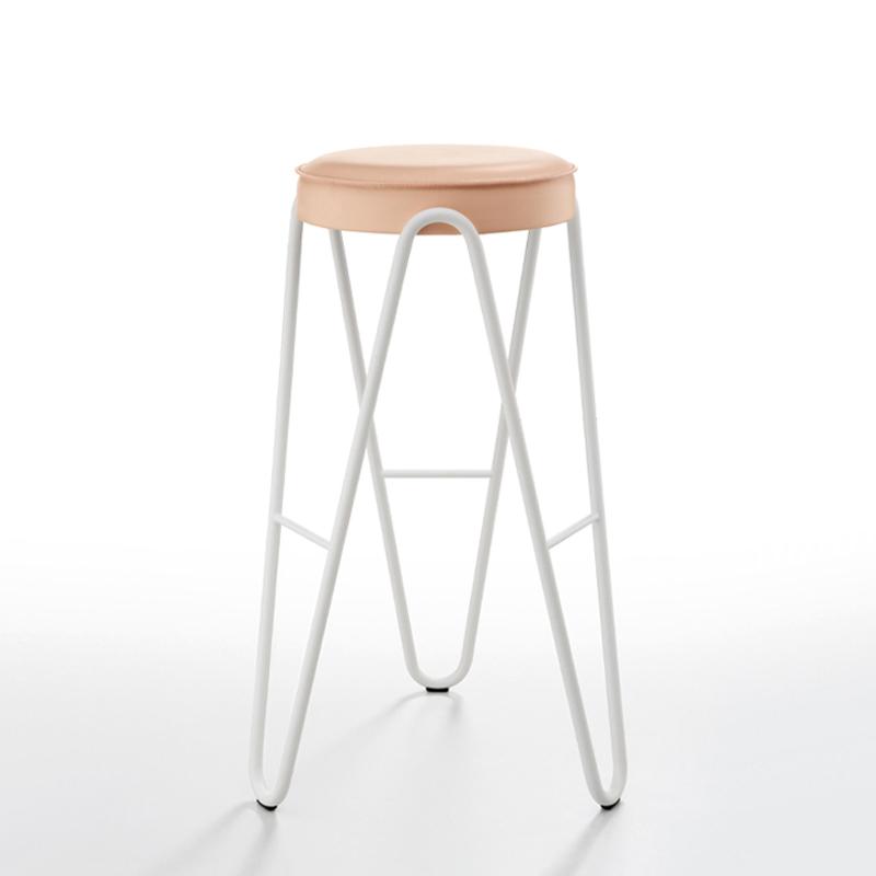 apelle-stool3