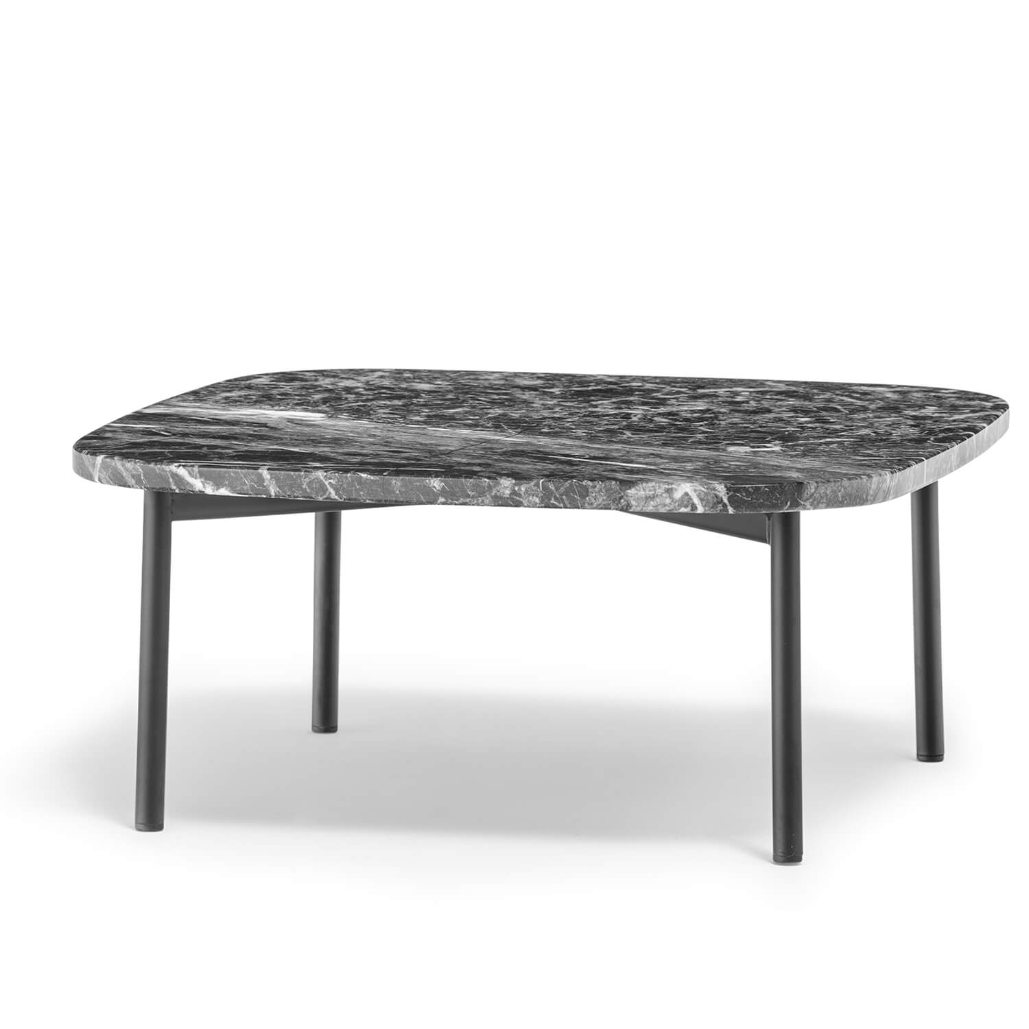 pedrali-buddy-coffee-table