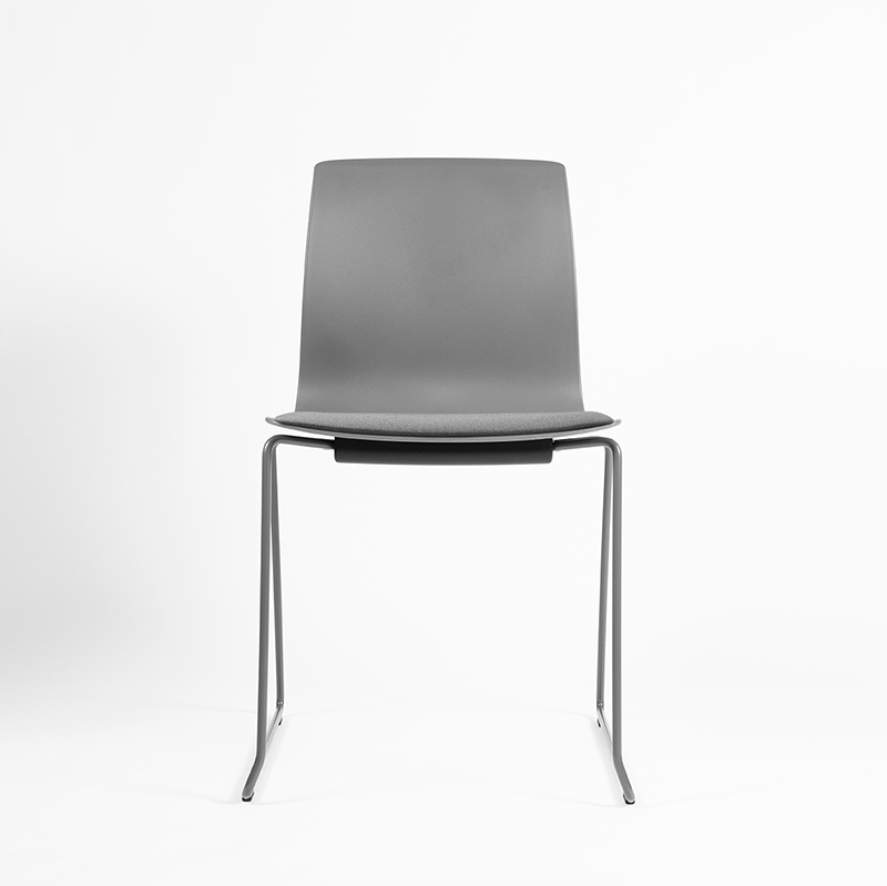 Fiore Grey SEAT PAD FI_7500_04_2