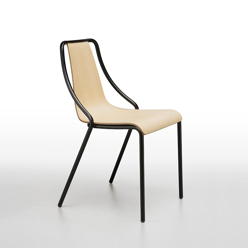 005-ola-sedia-legno