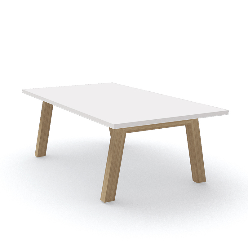 1hybrid-table