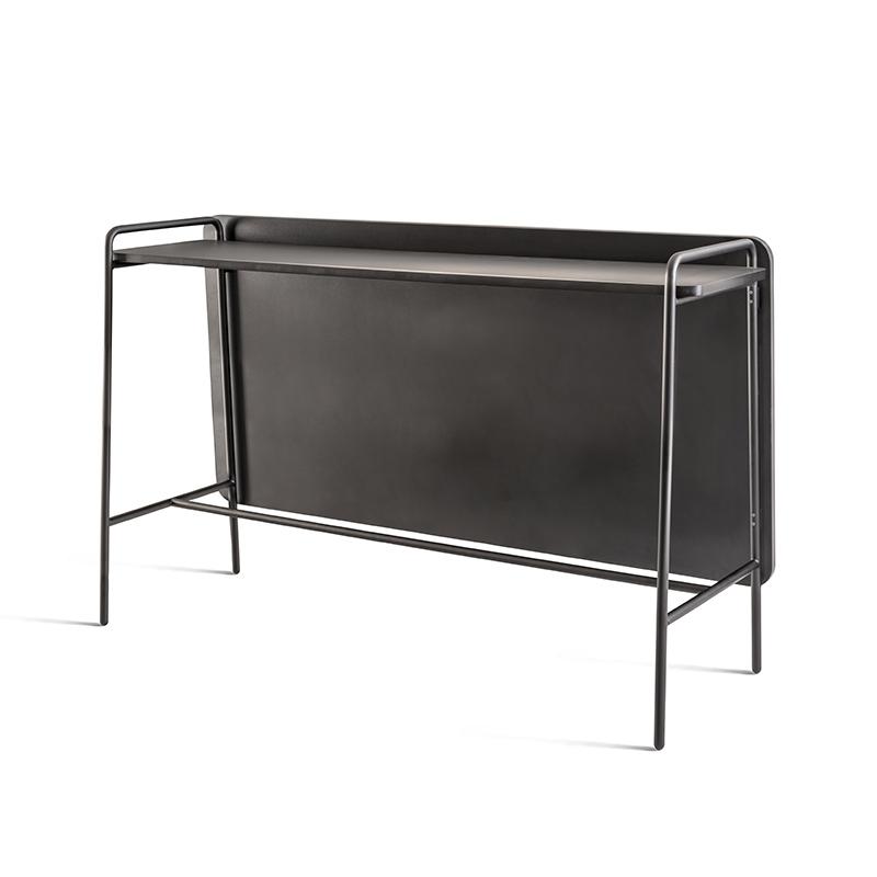 Cosmo Bar Table - Jonas Ihreborn