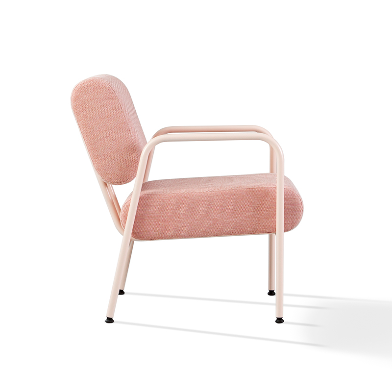 Cosmo-CHAIR-6