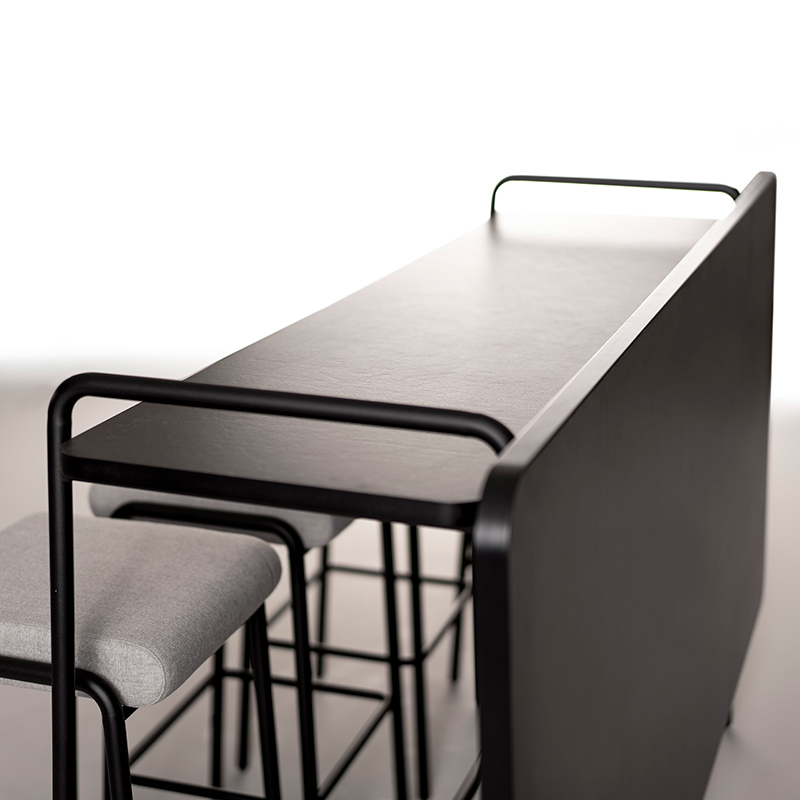 Cosmo_high-table2