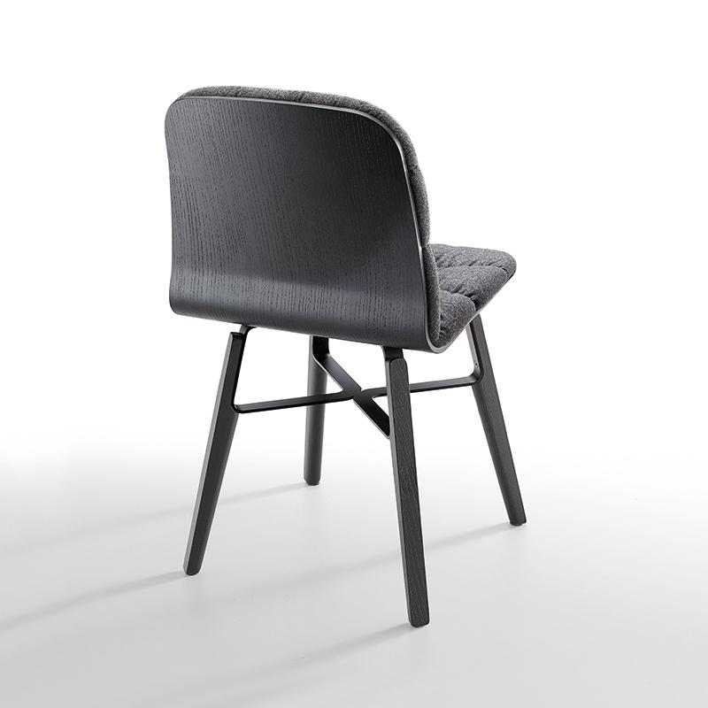 LIU-ML-Chair--04