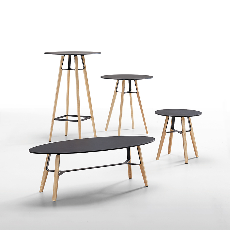 LIU-tables-collection-02