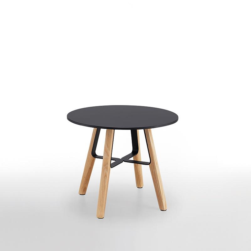 Liu-Coffee-table-round2