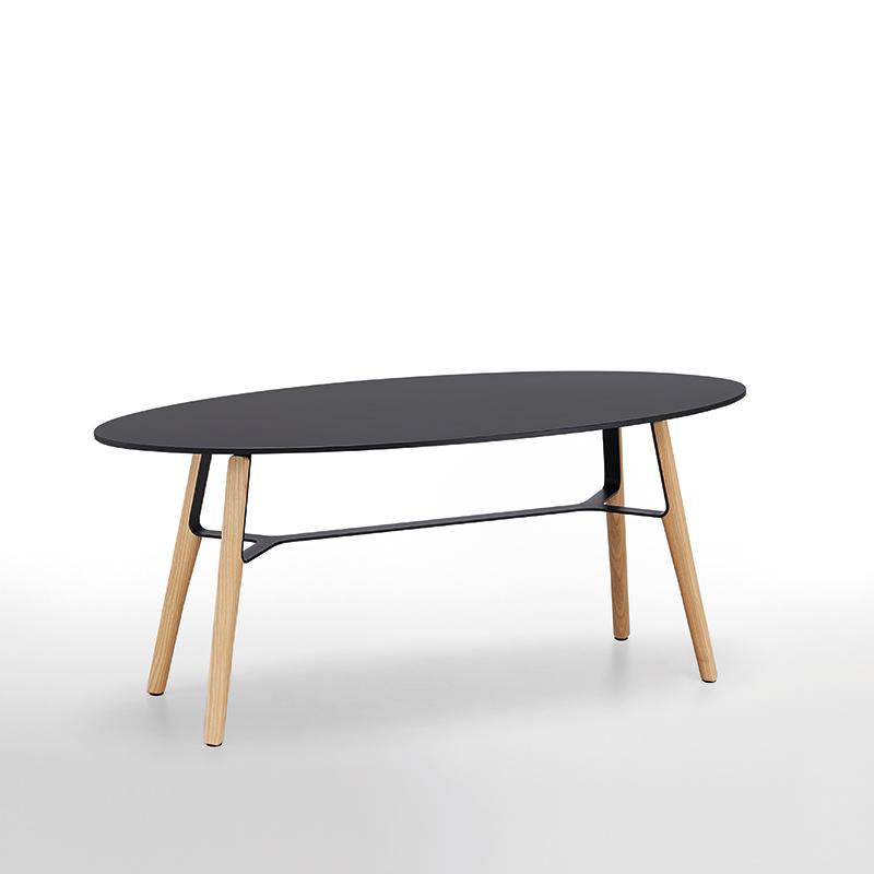 Liu-Coffee-table