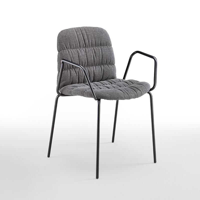 Liu-P-Chair