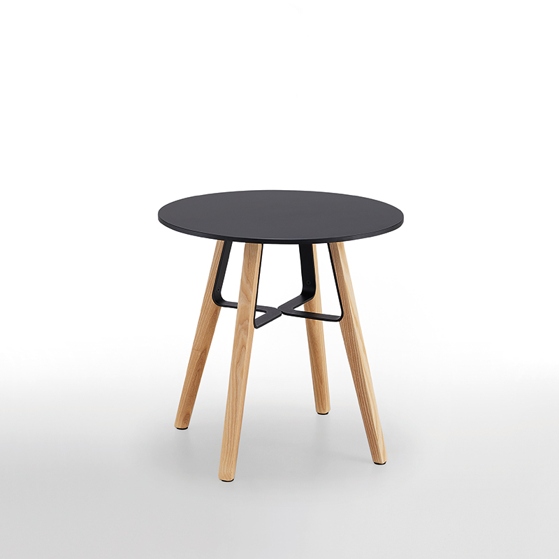 Liu-coffee-table-round