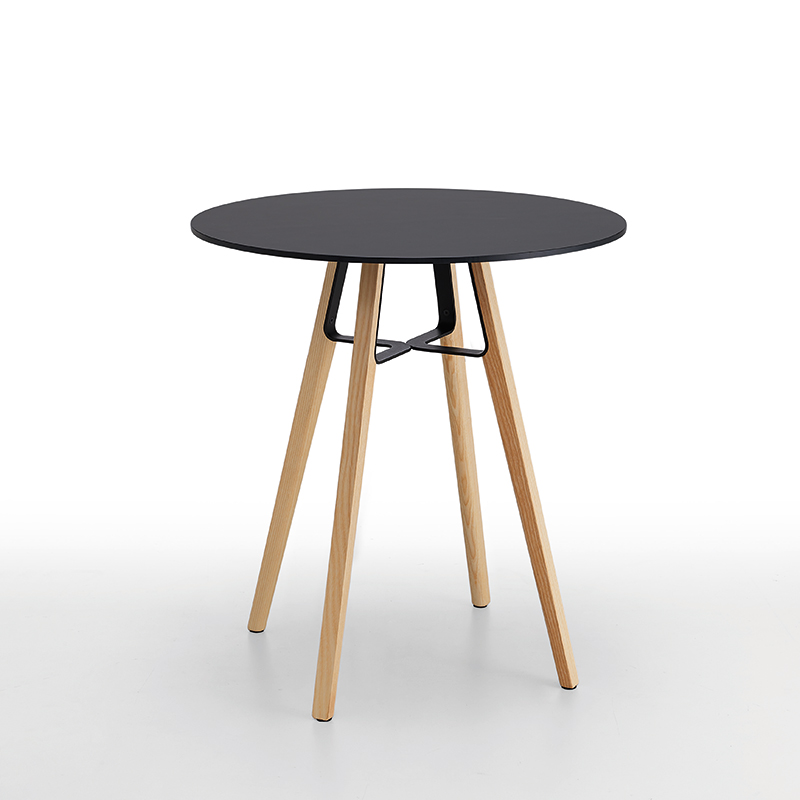 Liu-dining-table