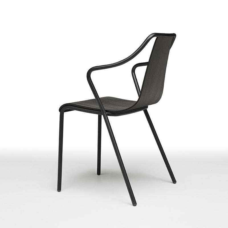 OLA-P-Chair