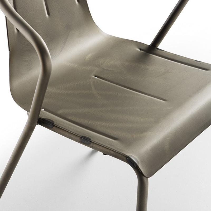 OLA-P-Chair4