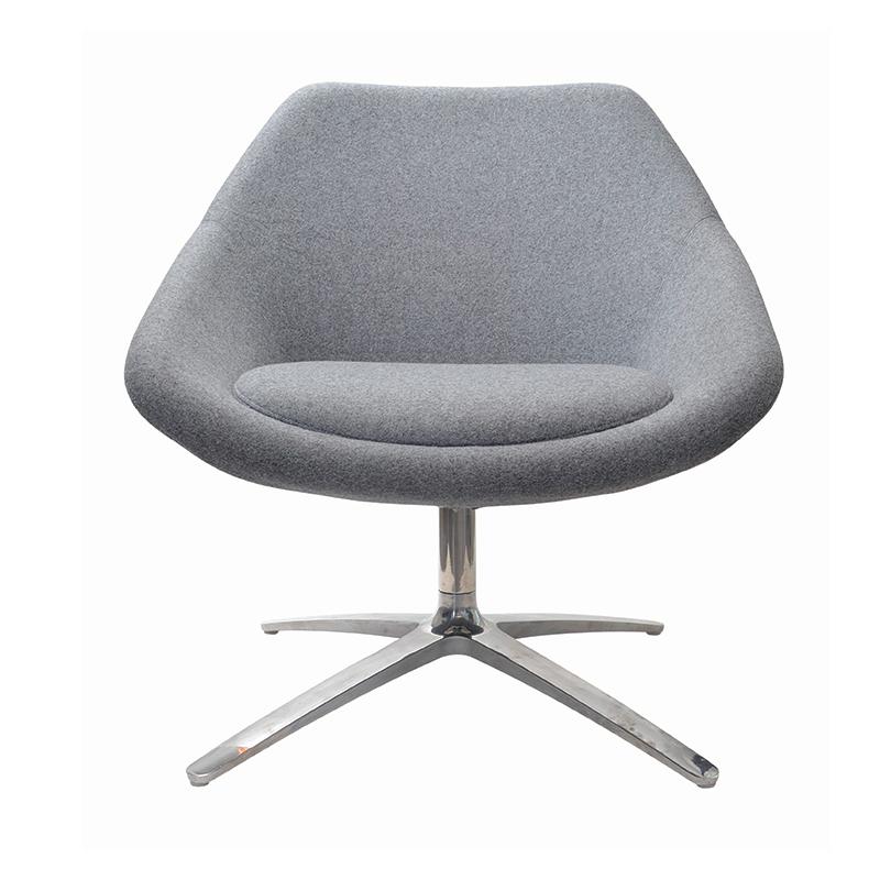 Skann-Chair_MR_front