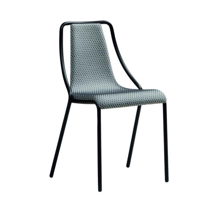 chair-midj