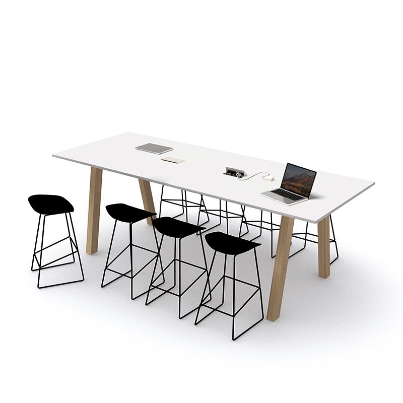 hybrid-table2