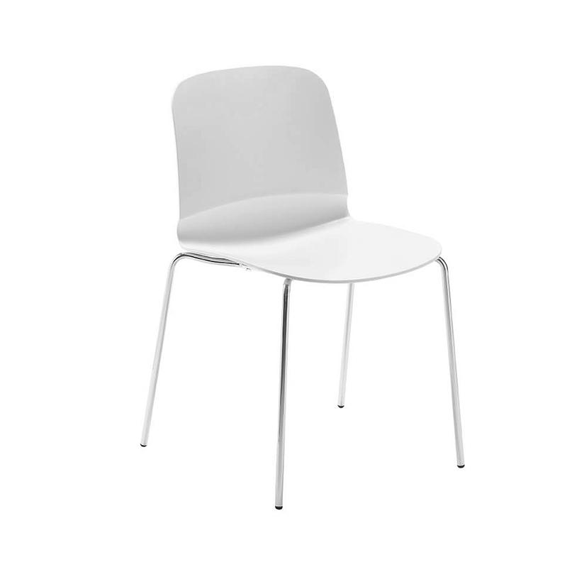 liu-chair