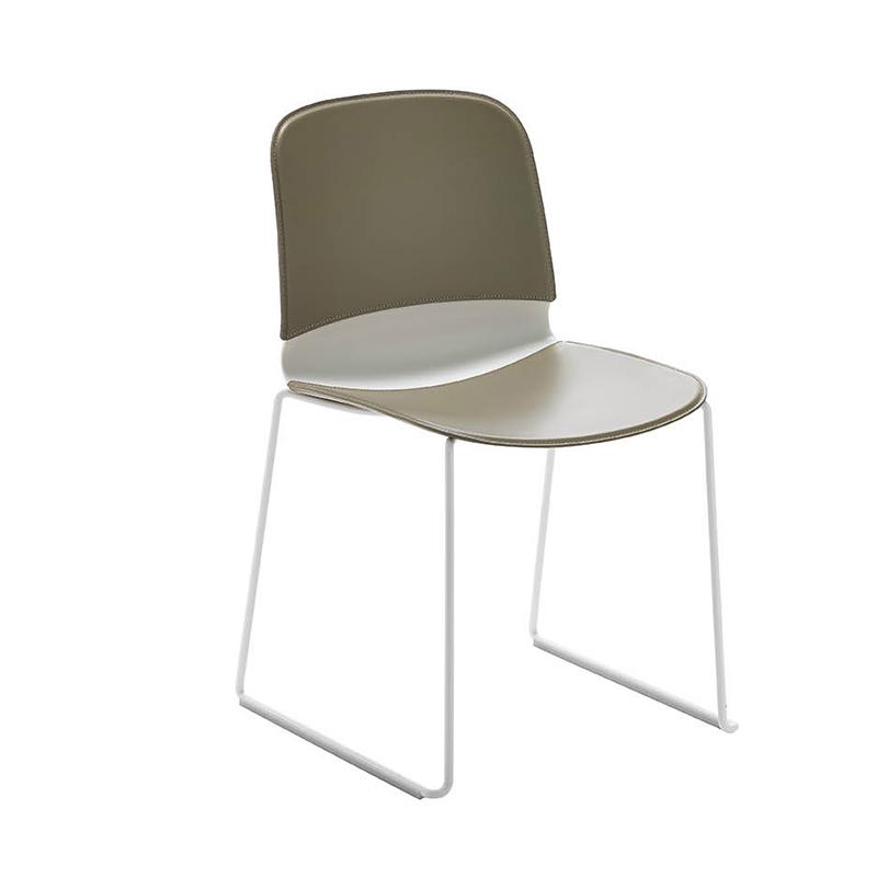 liu-chair3