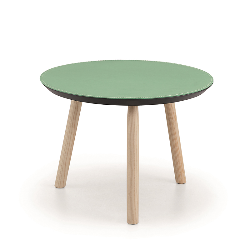 suite-round-coffee-table-mid