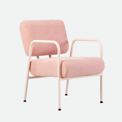 Armchairs and Occasional