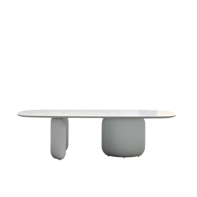 Elinor-Table---Pedrali_DE